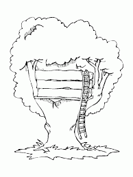 Small Picture Magic Tree House Coloring Pages Coloring Home