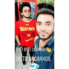 Happy Birthday My Brother Medias On Instagram Picgra