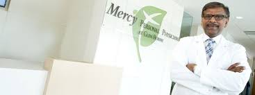 Mercy Baltimore My Chart Mercy Personal Physicians At Glen Burnie Primary Care