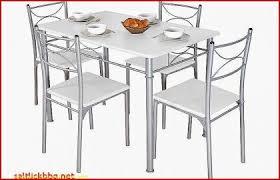 Table Salle A Manger En Verre Conforama Beau 60 Favori Conforama Table Et  Chaise Salle A