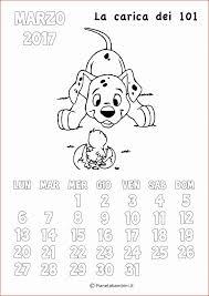 Pokemon Gioco Da Tavolo 1297088 Giochi Da Colorare E Stampare 50