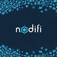 The Nodifi Podcast
