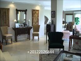 Apartments Near Cairo Ny