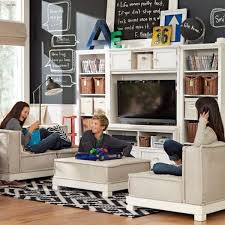 teenage lounge room furniture. stylish cushy lounge collection for teens teenage room furniture 6