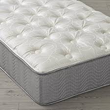 twin mattress. Twin Mattress T
