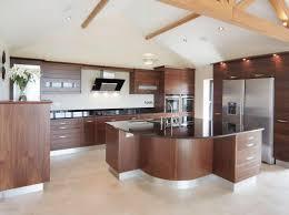 Home Depot Kitchen Furniture Kitchen Cabinet Depot Meltedlovesus