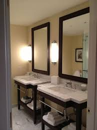 bathroom lighting options. Best Bathroom Lighting Options For Shaving \u0026 Putting On Makeup G