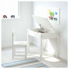 um size of ikea chair ikea childrens desk chair student ikea childrens desk chair s