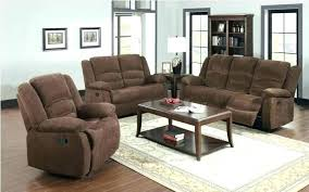 rugs that go with brown couch what color rug goes with a brown couch rugs for