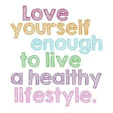 best health quotes images health quotes love yourself enough to live a healthy lifestyle healthiswealth