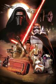 2526 best images about star wars on Pinterest The force.