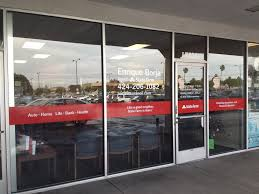 photo of enrique borja state farm insurance agent torrance ca united states