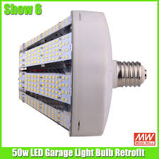 best led lighting for garage lilianduval