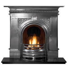 gallery pembroke cast iron fireplace 1