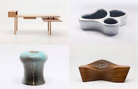 korean furniture design. Korean Contemporary Design: Kang Myung Sun, Bae Se Hwa, Bahk Jong And Lee Hun Chung In An Exhibition Of Objects Furniture. Korea\u0027s Top Furniture Design