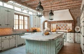 rustic kitchen cabinets. Rustic Primitive Kitchen Cabinets