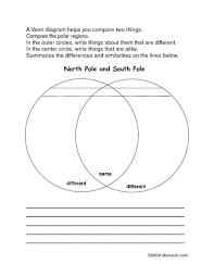 Venn Diagram With Lines Template Pdf Venn Diagram Printable Designtruck Co