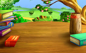 wallpapers for  cool background wallpapers for kids  teaching