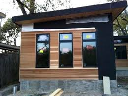 modern home exterior siding ideas house62