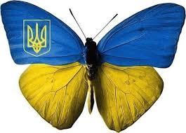 Торжественная церемония поднятия Государственного флага Украины на Софийской площади - Цензор.НЕТ 1532