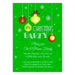 Christmas Party Flyer Templates Microsoft Free Christmas Party Flyer Templates For Microsoft Word Template