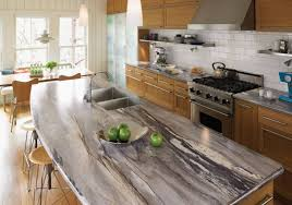 laminate countertops pros and cons