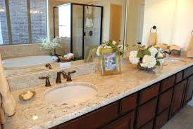 granite vanity tops bathroom shining design for interesting at from 48 with undermount sink