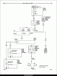 g300 lutron maestro wiring diagram g300 diy wiring diagrams g300 lutron maestro wiring diagram g300 home wiring diagrams