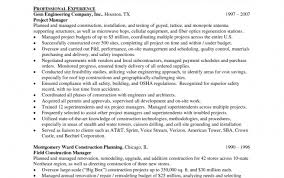 Office Manager Resume Sample Front Office Manager Resume Samples