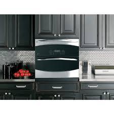ge appliances single wall ovens ge profile series 30