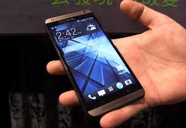 Htc Sports And Design Cult Of Android Htc Unveils Desire 700 An Entry Level