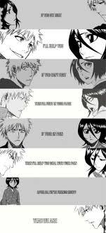Ichigo Quotes Gorgeous Ichigo And Rukia Quote By Toshiro48 Bleach Pinterest Anime