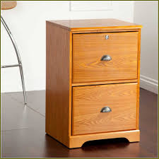 One Drawer Filing Cabinet 4 Drawer Wood File Cabinet 5 Drawer File