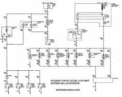 1999 mustang gt wiring diagram wirdig diagrama de motor hyundai 2000 diagrama engine image for user