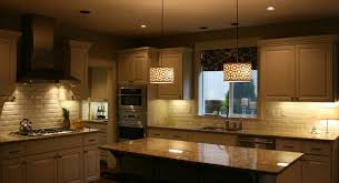 large size of lighting fixtures good kitchen island single pendant lighting with additional glass sphere cool bar t60 lighting