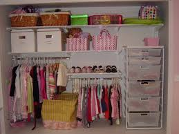 Kids Closet Organizer Ikea Home Design Ideas