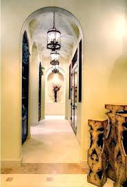wall niche lighting. Plain Wall How  Inside Wall Niche Lighting