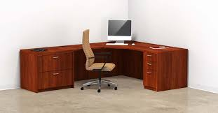 wooden office desks. Beautiful Desks Modern Wood Office Furniture With Quality Jasper  On Wooden Desks E
