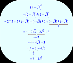 math simplify an expression with integer exponents