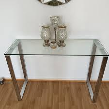 Glas Tische Top Slide Ed Tisch Glastisch Cm Inoutdoor With