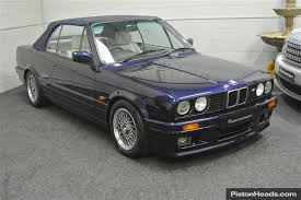 1994 bmw 325i engine diagram inspirational used 1991 bmw e30 3 1988 BMW 325I Wiring Diagram 1994 bmw 325i engine diagram inspirational used 1991 bmw e30 3 series [82 94 ]
