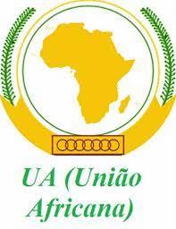 Resultado de imagem para representação da União Africana em Bissau
