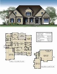 50 awesome graph ranch style house plans 4000 sq ft home