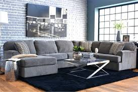 creative design navy blue and grey living room blue grey living room interior blue grey living