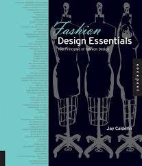 Books About Fashion Design Beginners 6 Best Fashion Design Books