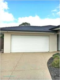 jacobs garage doors searching for jacobs garage doors warm jacobs overhead door garage door repair