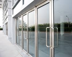 office entrance doors. Afbeeldingsresultaat Voor Entrance Door Office Doors