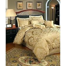 black and gold duvet cover king moss bedding sets for contemporary house prepare brown pink a