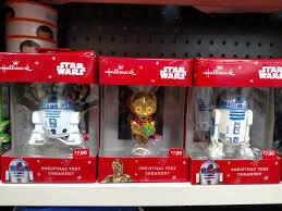 Holiday Time Christmas Ornaments Traditional Mini Set Of 40 Christmas Ornaments Walmart