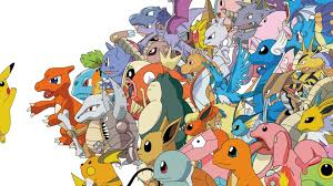Pokemon X and Y Guide: Best Starters, Strategies, What to Do, Where to Go